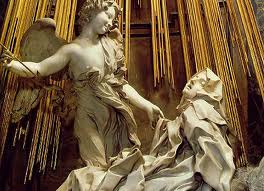 Magnificence of Baroque Art